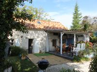 French property for sale in BELMONTET, Lot - €424,000 - photo 2