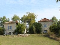 French property, houses and homes for sale inBELMONTETLot Midi_Pyrenees