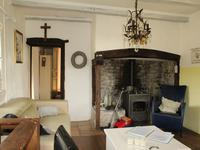 French property for sale in BELMONTET, Lot - €424,000 - photo 8