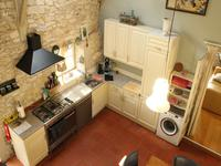 French property for sale in BELMONTET, Lot - €424,000 - photo 4