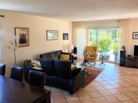 French property for sale in CESSENON SUR ORB, Herault - €460,000 - photo 2