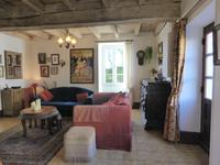 French property for sale in NONTRON, Dordogne - €198,000 - photo 5