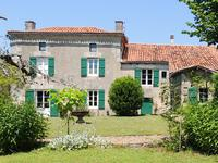 French property for sale in NONTRON, Dordogne - €198,000 - photo 1