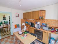 French property for sale in LA TRIMOUILLE, Vienne - €74,800 - photo 4