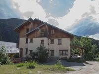 French property, houses and homes for sale inSavoie French_Alps
