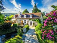 French property, houses and homes for sale inJURANCONPyrenees_Atlantiques Aquitaine