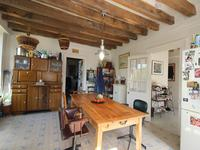 French property for sale in GRACAY, Cher - €371,000 - photo 6