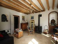 French property for sale in GRACAY, Cher - €371,000 - photo 4