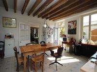 French property for sale in GRACAY, Cher - €371,000 - photo 5