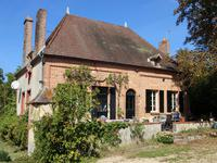 French property for sale in GRACAY, Cher - €371,000 - photo 2