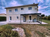 French property for sale in AUSSAC VADALLE, Charente - €267,500 - photo 2