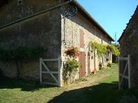 French property for sale in MARNAY, Vienne - €159,000 - photo 9