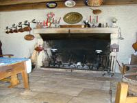 French property for sale in MARNAY, Vienne - €159,000 - photo 6