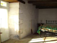 French property for sale in MARNAY, Vienne - €159,000 - photo 5