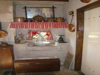 French property for sale in MARNAY, Vienne - €159,000 - photo 3