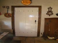 French property for sale in MARNAY, Vienne - €159,000 - photo 4