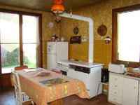 French property for sale in MARNAY, Vienne - €159,000 - photo 2