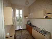 French property for sale in BLAYE, Gironde - €360,000 - photo 5