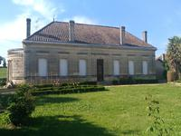 Maison à vendre à BLAYE en Gironde - photo 0