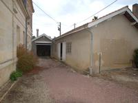 French property for sale in BLAYE, Gironde - €360,000 - photo 9
