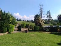 French property for sale in BLAYE, Gironde - €360,000 - photo 10