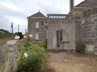 Maison à vendre à BLAYE en Gironde - photo 2