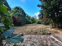 French property for sale in , Creuse - €99,000 - photo 4