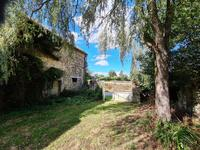 French property for sale in , Creuse - €99,000 - photo 3