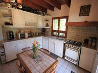 French property for sale in BUSSIERE POITEVINE, Haute Vienne - €170,000 - photo 4