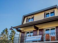 houses and homes for sale inMESSERYHaute_Savoie French_Alps