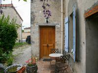 French property for sale in ROMAZIERES, Charente Maritime - €165,240 - photo 9