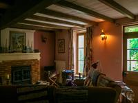 French property for sale in ROMAZIERES, Charente Maritime - €165,240 - photo 4