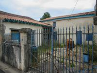 French property for sale in ROMAZIERES, Charente Maritime - €165,240 - photo 5