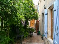 French property, houses and homes for sale inROMAZIERESCharente_Maritime Poitou_Charentes