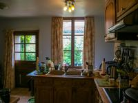 French property for sale in ROMAZIERES, Charente Maritime - €165,240 - photo 2