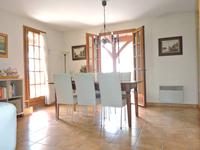 French property for sale in FOSSEMAGNE, Dordogne - €256,800 - photo 6