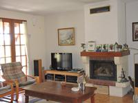 French property for sale in FOSSEMAGNE, Dordogne - €256,800 - photo 5