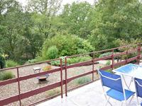 French property for sale in ST AUVENT, Haute Vienne - €160,000 - photo 2