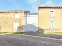 French property for sale in ANGLIERS, Vienne - €109,000 - photo 10