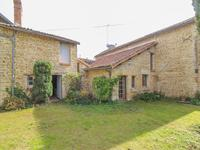 French property for sale in ANGLIERS, Vienne - €109,000 - photo 5