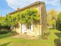 French property for sale in ANGLIERS, Vienne - €109,000 - photo 1