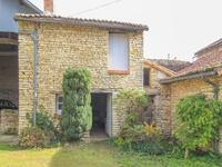 French property for sale in ANGLIERS, Vienne - €109,000 - photo 4