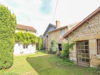 French property for sale in ANGLIERS, Vienne - €109,000 - photo 2