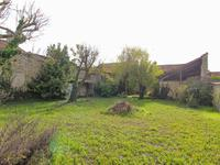 French property for sale in ANGLIERS, Vienne - €109,000 - photo 6