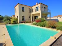 houses and homes for sale inSalleles d AudeAude Languedoc_Roussillon