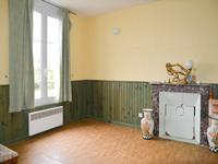 French property for sale in BOUILLE LORETZ, Deux Sevres - €125,350 - photo 4