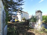 French property for sale in BOUILLE LORETZ, Deux Sevres - €125,350 - photo 10