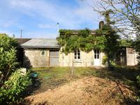French property for sale in BOUILLE LORETZ, Deux Sevres - €125,350 - photo 6