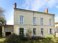 houses and homes for sale inBOUILLE LORETZDeux_Sevres Poitou_Charentes