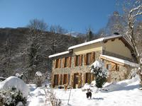 French property for sale in TARASCON SUR ARIEGE, Ariege - €360,400 - photo 9